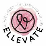 Ellevate: A Fun(draiser) Activity Day for Females of All Ages!