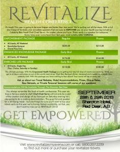 Lou Tour - Revitalize Hand Mel Meeting 7-11-13.pub (Read-Only)
