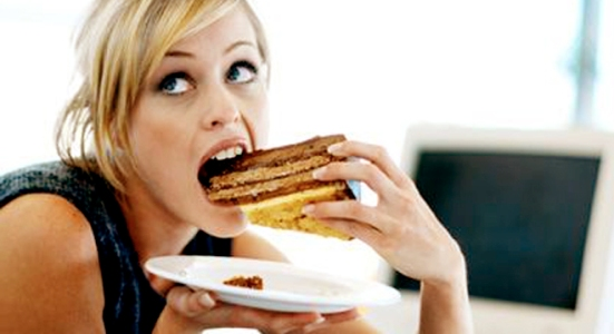 binge-eating-disorder-def