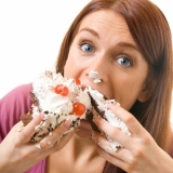 "Upcoming Workshop: Empower Yourself to Stop the Holiday ""Binge and Diet"" Trap"
