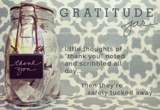 Gratitude-Jar-from-katienormalgirl.com_1
