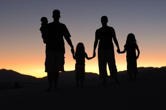 familyemp