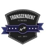 Transcendentfitnesslogo