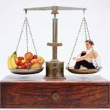 Upcoming Workshop! Weight Loss: Balancing Blood Sugar & Curb Cravings