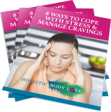 Protected: 8 Ways to Empower Yourself to Cope with Cravings & ManageStress