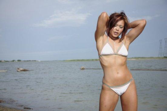 bikiniflex