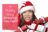 10 Day Challenge: THRIVE through the Holidays!