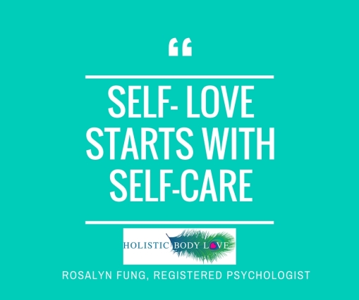 Self- Love Starts withself-Care.jpg