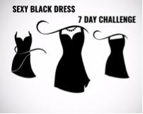 sexyblackdress