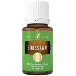 YL Stressaway.jpg
