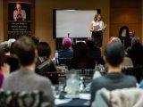 FREE WEBINAR: Woman Entrepreneurship PowerHour