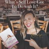 Book Signing & Networking July17th